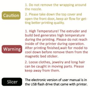 X_maker_manual_2
